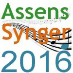 Assens Synger 2016