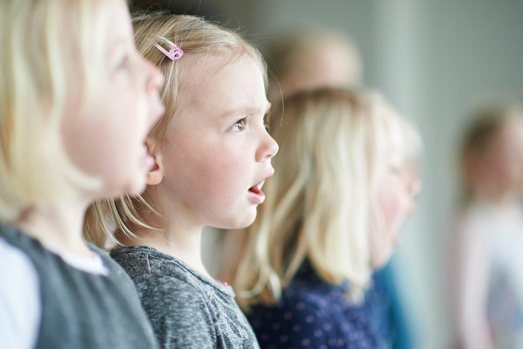 Foto: Ard Jongsma for Sangens Hus