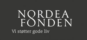 NordeaFonden_Primërt_Logo_payoff